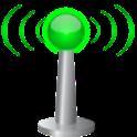 Brigitel icon