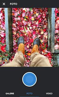 Instagram- screenshot thumbnail