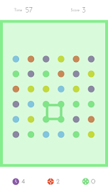 Dots: A Game About Con