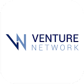 Venture Network South Africa