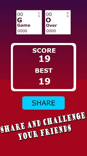 無料休闲AppのBuzinga|記事Game