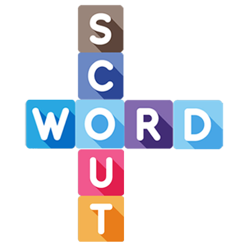 Word Scout