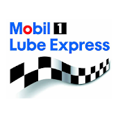 Athens Mobil 1 Lube Express