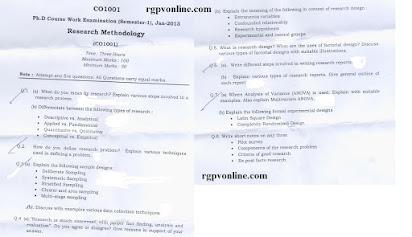 Vtu phd coursework question paper spartan military life essay