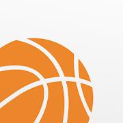 Basketball NBA Live Scores, Stats, && Plays 2020