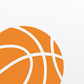 Basketball NBA Live Scores, Stats, & Plays 2019 Android APK Download Free By Sports Scores