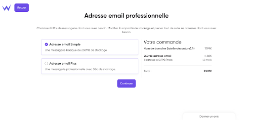 creer-mail-pro-orson-sitew