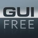 Basemark GUI Free icon