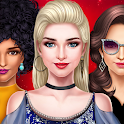 💄📷Fashion Cover Girl - Makeup star icon