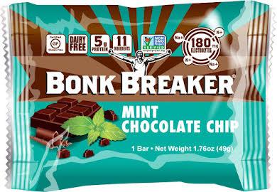 Bonk Breaker Energy Bar - Box of 12 alternate image 12