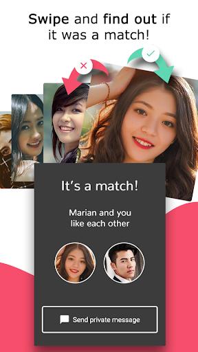 Få trafikk til datingside