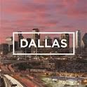 Kaleo Dallas icon