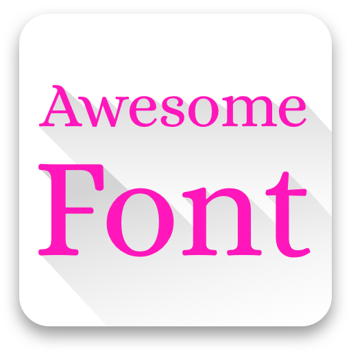 Cute Alice Regular Free Font Icon