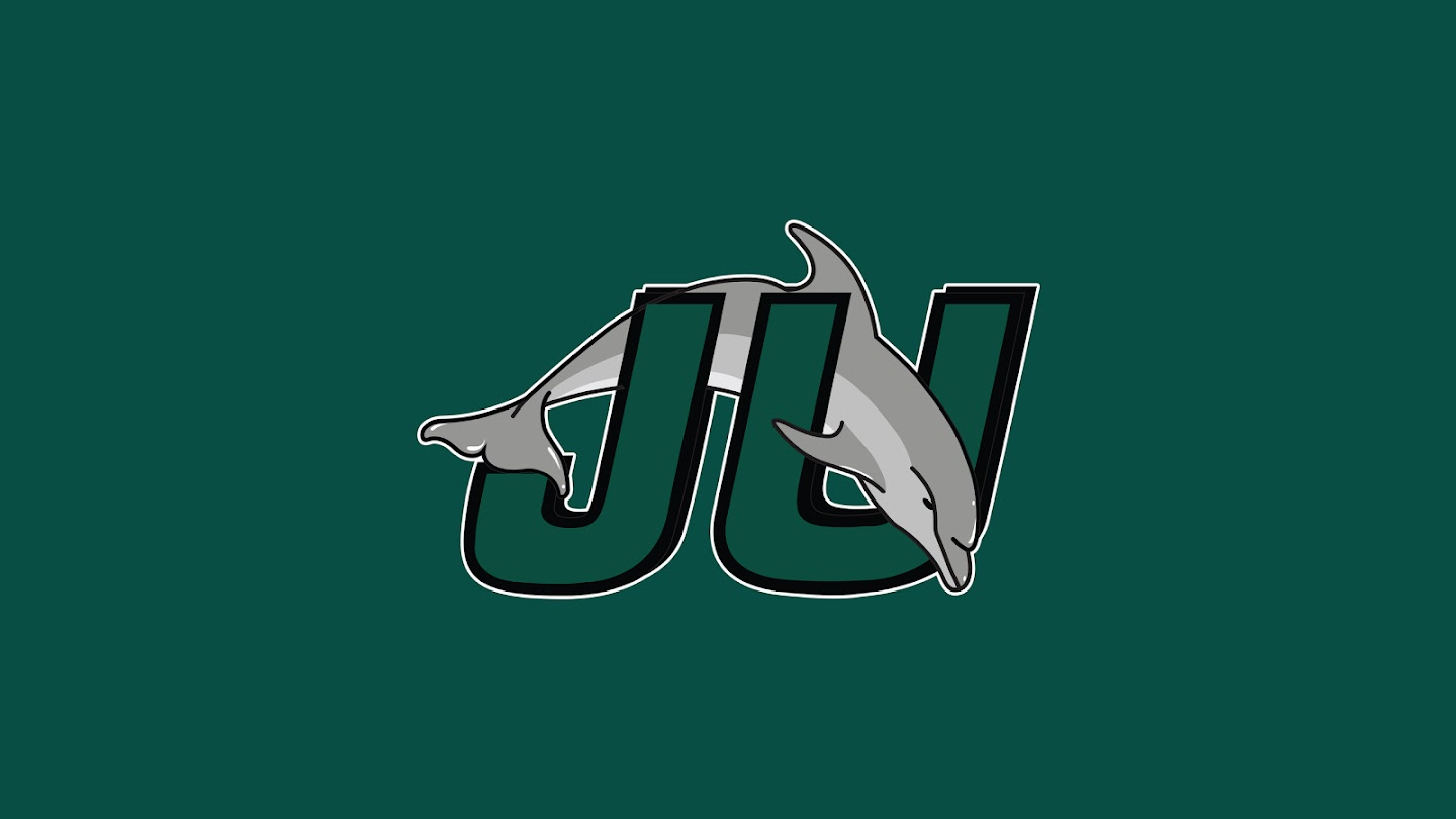 Watch Jacksonville Dolphins football live