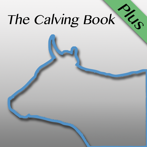 The Calving Book Plus