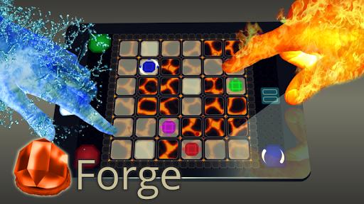 BGC: 2 3 4 Player - Fun Party 1.8.4 screenshots 12