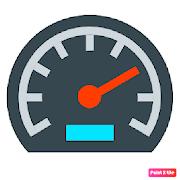 Internet Speed Test 3G/4G/WiFi