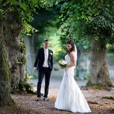 Wedding photographer Juri Rewenko (jrewenko). Photo of 13.08.2014