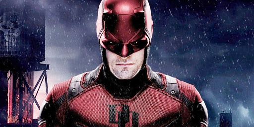 Daredevil Reportedly Confirmed To Return To MCU In [SPOILERS]