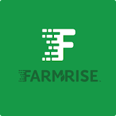 FarmRise - Mobile Farm Care
