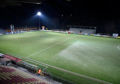 Deux nouvelles recrues pour l'AFC Tubize