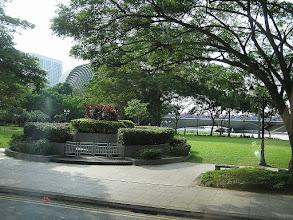 Photo: P7140018 SINGAPUR