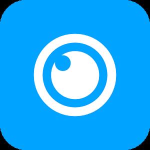 Lovense app