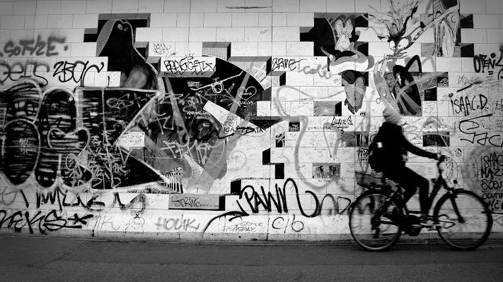 The Wall di GabrieleT