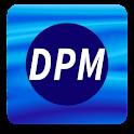 Derek Prince Ministries