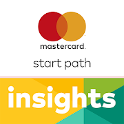 MasterCard StartPath Insights