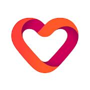najlepsza odpowiedź e-mailowa randki online Speed Dating Paris 18-25 ans