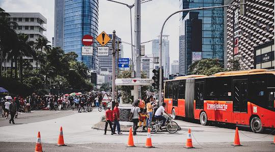 Portada Impulsa el dot al desarrollo inmobiliario en Monterrey