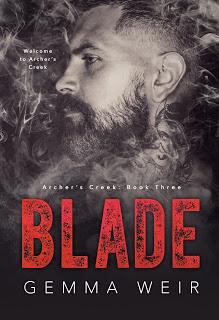 https://1.bp.blogspot.com/-DgFy3RnaKMY/W0yOSvHth0I/AAAAAAAAXNA/UpOePljE4tgH4pWD7lguiuErDFSz1GghQCEwYBhgL/s320/Blade-Ebook.jpg