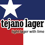 HopFusion Tejano Lager