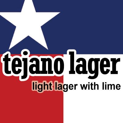 Logo of HopFusion Tejano Lager