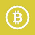 Real Exchange Wallpaper - LiveWallpaper icon