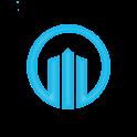 Mobile Money Wallet icon