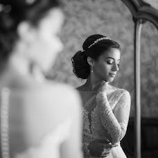 Wedding photographer Anzhela Lem (SunnyAngel). Photo of 02.10.2018