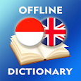 Indonesian-English Dictionary apk