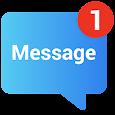 Messenger SMS & MMS apk