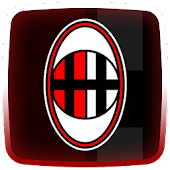 Milan Football Live Wallpaper