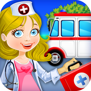 ER Doctor for PC and MAC