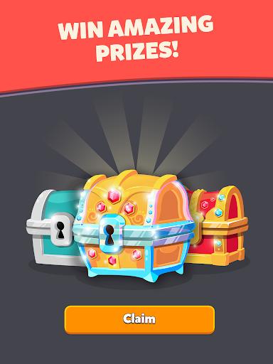 Topic Twister: a Trivia Crack game apkmr screenshots 10