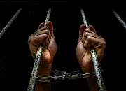 A 26-year-old Northern Cape man has been sentenced to 10 years' imprisonment for the attempted murder of his six-year-old son..