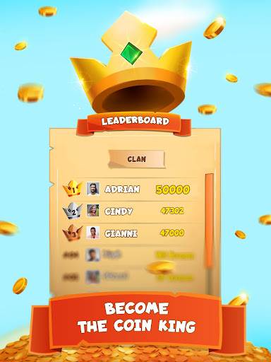 Coin Kings screenshot 12