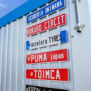 ジムニー JA11Vのカスタム事例画像 Take さんの2020年07月05日20:12の投稿