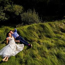 Wedding photographer Steven Herrschaft (stevenherrschaft). Photo of 08.10.2017