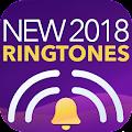 New Ringtones 2018 download