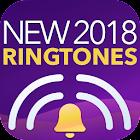 New Ringtones 2018 icon