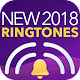 New Ringtones 2018 for Android